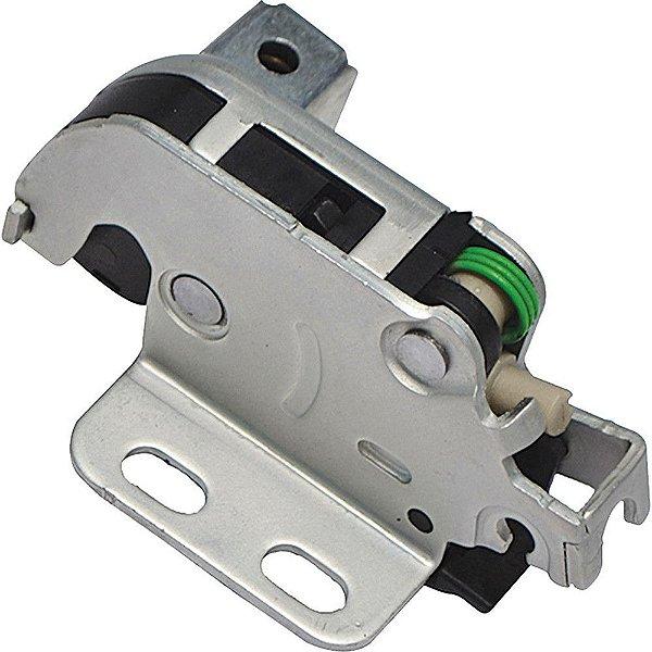 Fechadura - superior da Porta lateral corrediça - MB Sprinter
