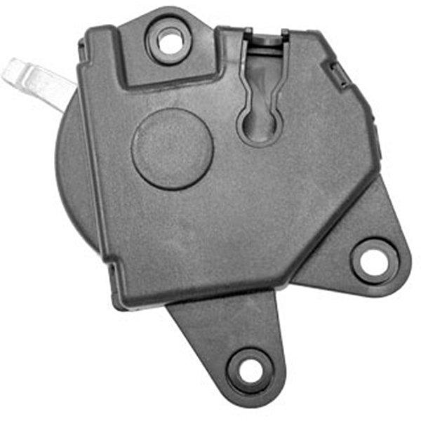Comando acionamento maçaneta interna Porta - Lado Motorista LE - Volvo FH FM FMX - 1063327