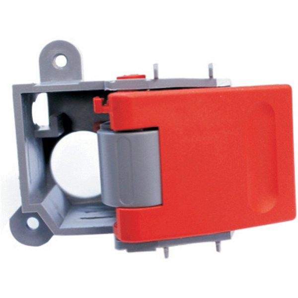 Maçaneta interna porta - Lado Motorista LE - MB Sprinter - A9017200066