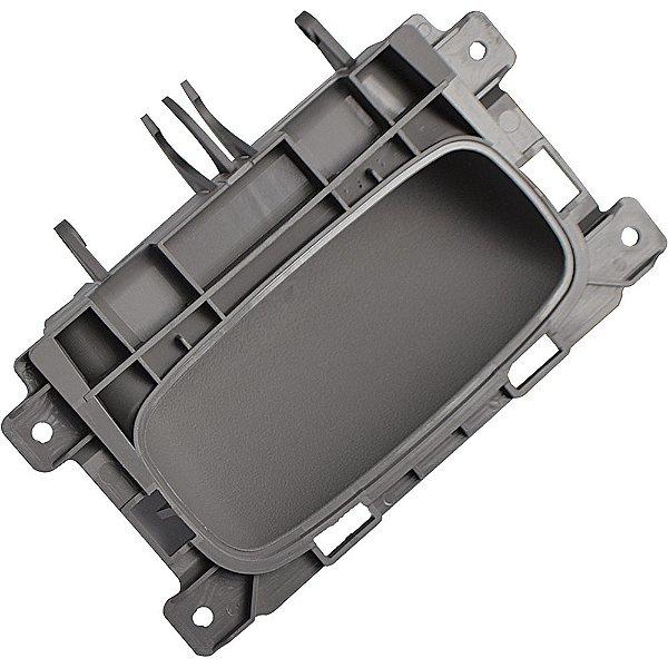 Puxador porta traseira (baú) - MB Sprinter Geração 3 após 2012