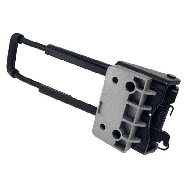 Limitador da Porta traseira (baú) - MB Sprinter Geração 1 de 1997 à 2012 - A9017600528