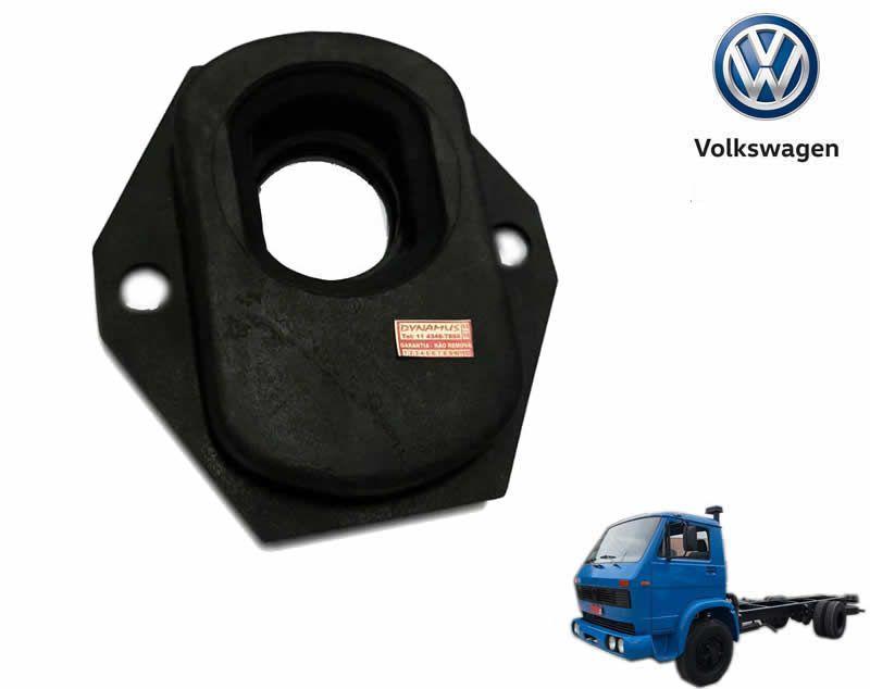 Borracha Coluna Direção Caminhão VW 690 790 13130 11140 14210 11130 16210 T15415769 Original VW
