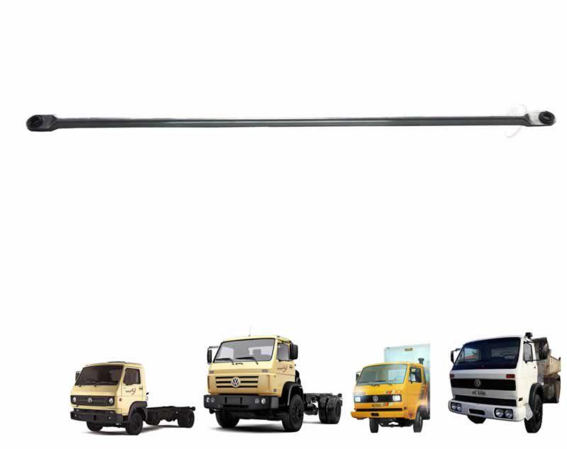 Haste Braço Longa - Lado Motorista LE - Limpador Parabrisa Caminhão Vw 690 790 13130 15180 24220 16170 1984 A 2011 T00955325