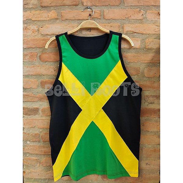 Regata Jamaica - Belli Roots