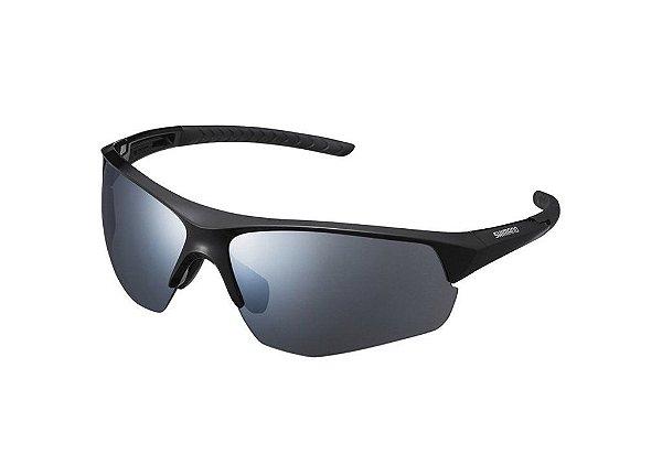 Óculos Shimano Twinspark