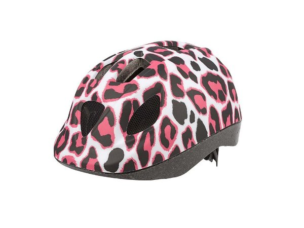 Capacete Kids 46-53 Polisport Cheetah