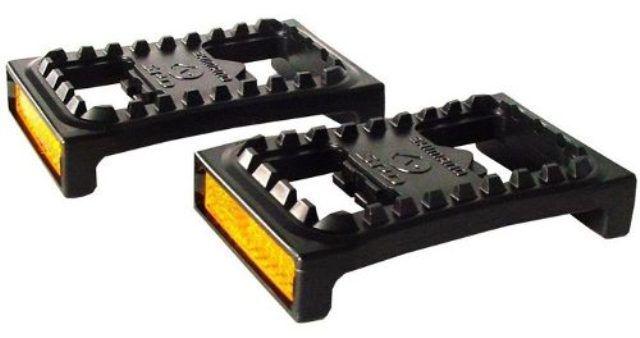Plataforma Para Pedal Clipless Shimano Y41R98070