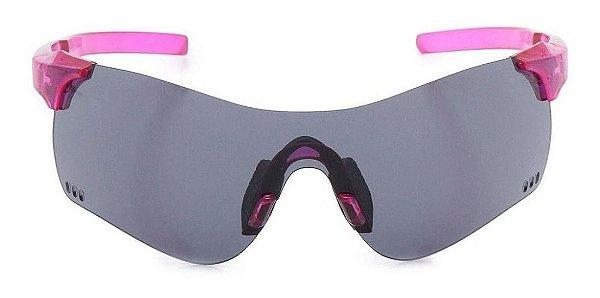 Óculos HB Quad F Magenta Gray