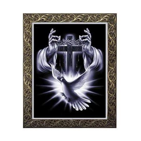 Quadro Espírito Santo 2