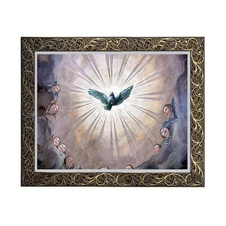 Quadro Espírito Santo 3