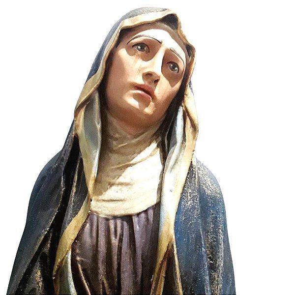 Nossa Senhora das Dores 50 cm