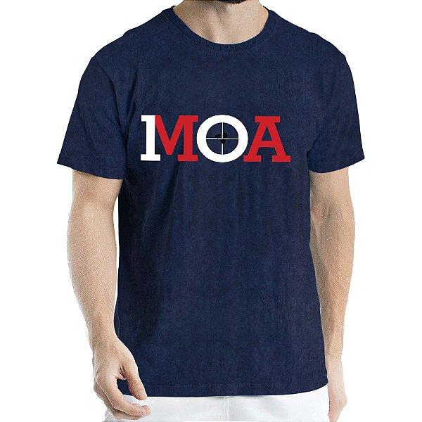 Camisa Estonada 1 MOA Humberto Wendling Marinho Sky
