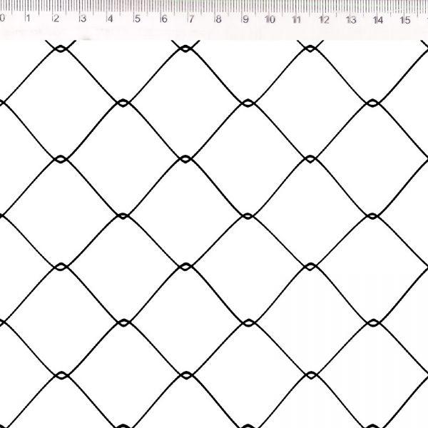 Tecido Geométrico Grade PB 30627C01