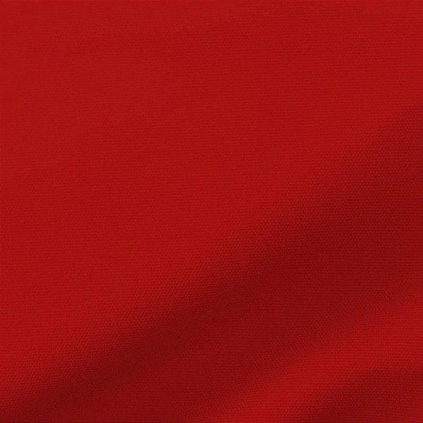 Malha Penteada cor Vermelho - 50x220