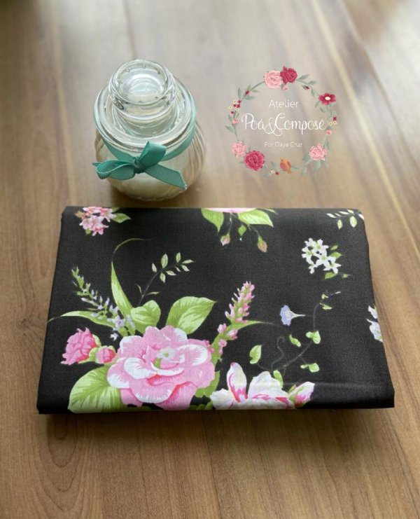 Tecido Floral 29011c05