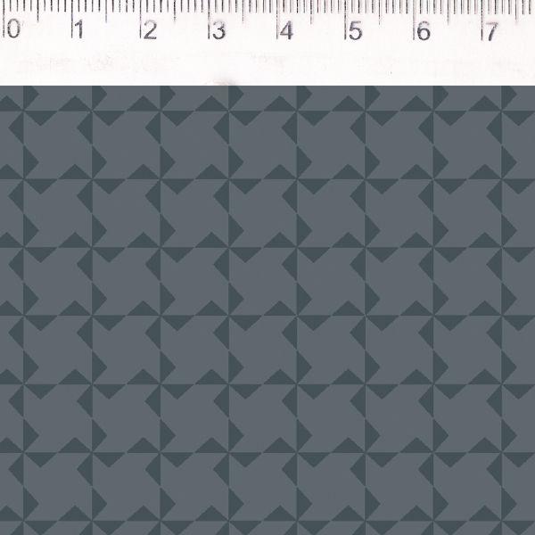 Tecido Textura Catavento Azul MV027C01
