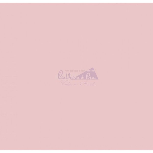 Tecido Liso Rosê Uva (Cor 2527)
