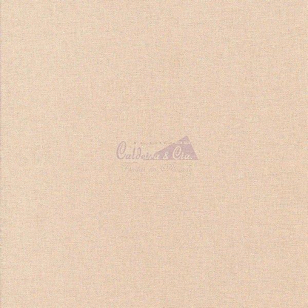Tecido Pele Boneca Bege (351) 50x150