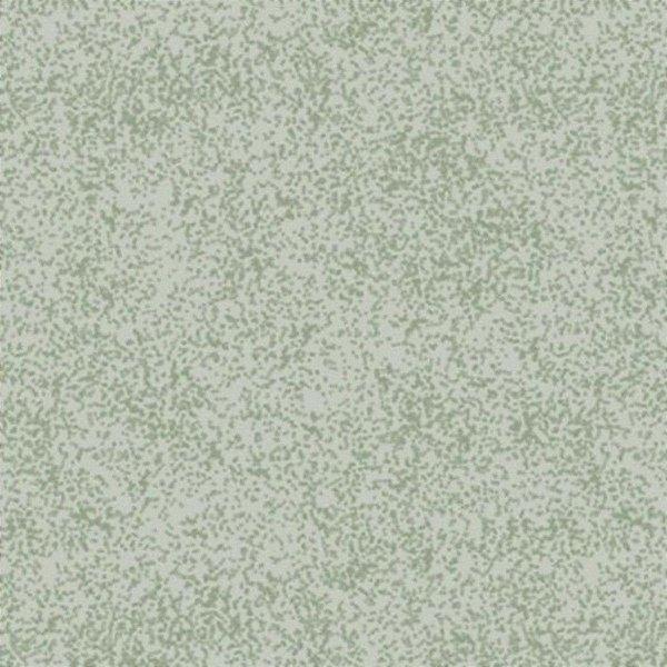 Tecido Poeira Verde RT274