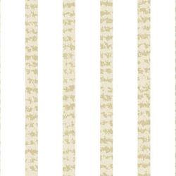 Listrado com Textura Bege 30601C04