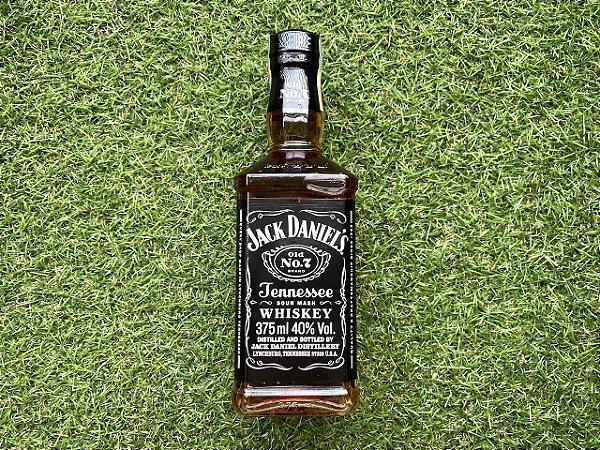 Whiskey Jack Daniel's 375 ml