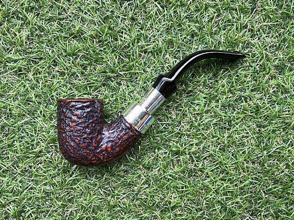 Cachimbo Irlandês Peterson's Dublin Spigot 338