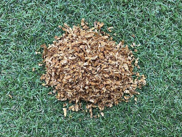 Tabaco Golden Virginia Sun Valley - 50 Gramas