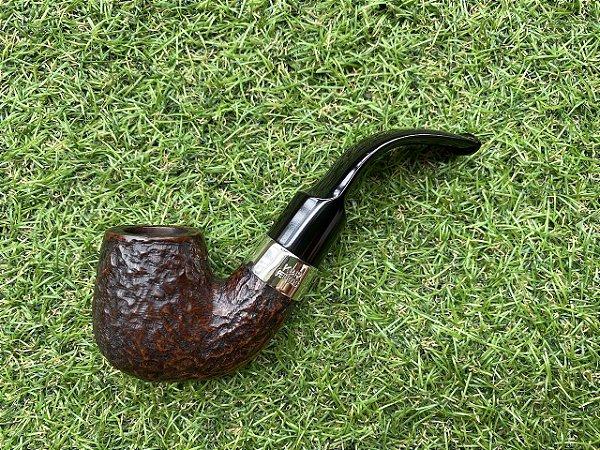 Cachimbo Irlandês Peterson X220 Kapet