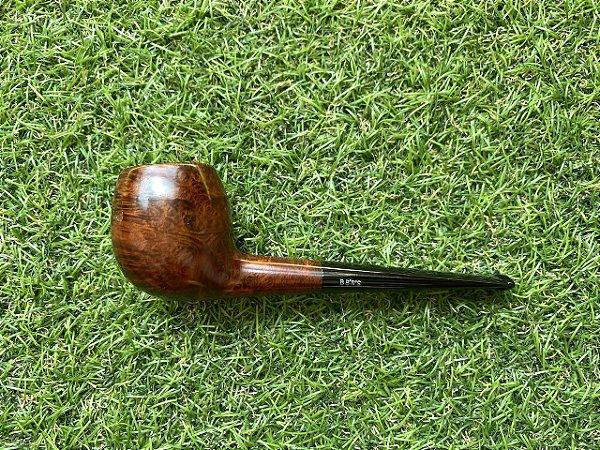 Cachimbo Inglês Londoner B.Barling 402 T
