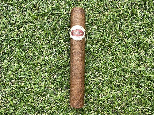 Charuto Brasileiro Le Cigar Robusto - Unidade