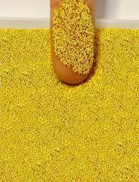 Caviar Dourado 10g