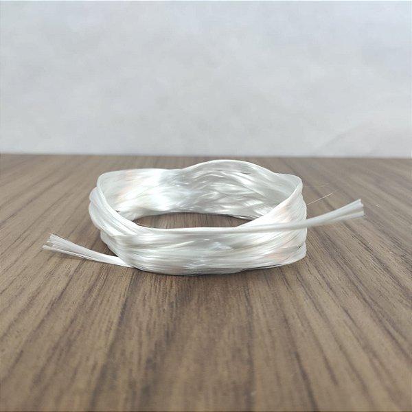 Fibra de Vidro em Cordão de 3m