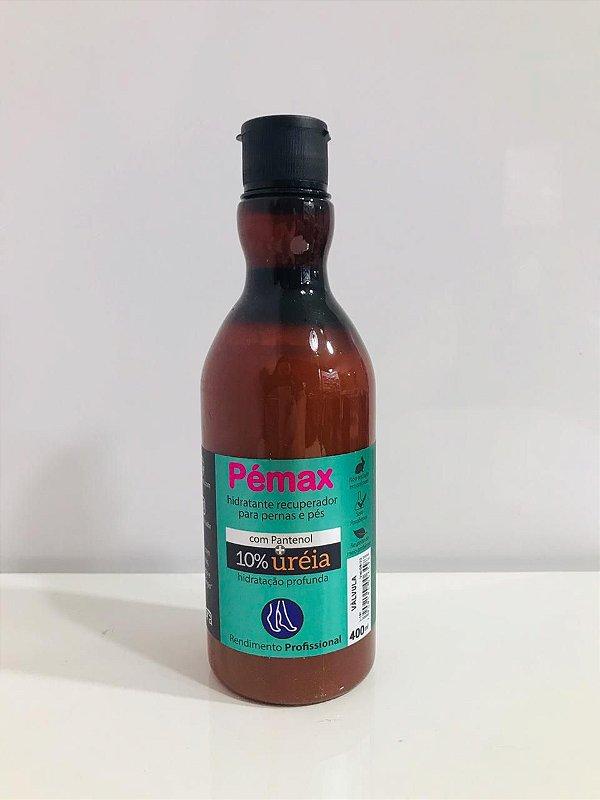 Pemax Hidrante Com 10% Ureia