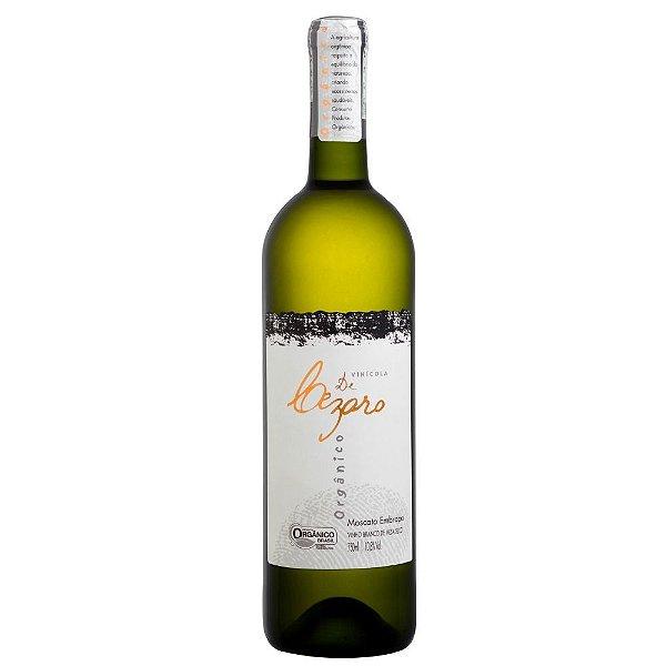 Vinho Orgânico Moscato Embrapa De Cezaro