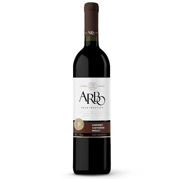 Vinho Assemblage Arbo Casa Perini
