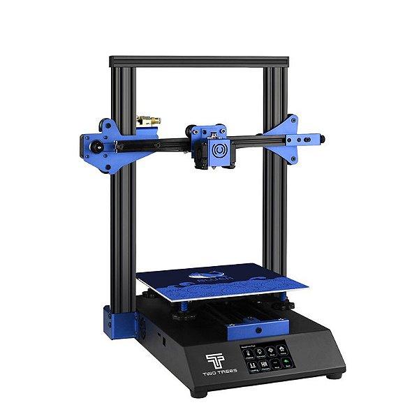 Impressora 3D Two Trees Bluer V2