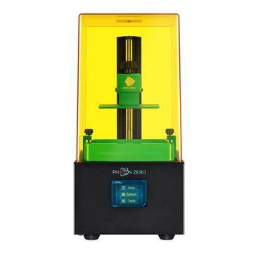 Impressora 3D Anycubic Photon Zero