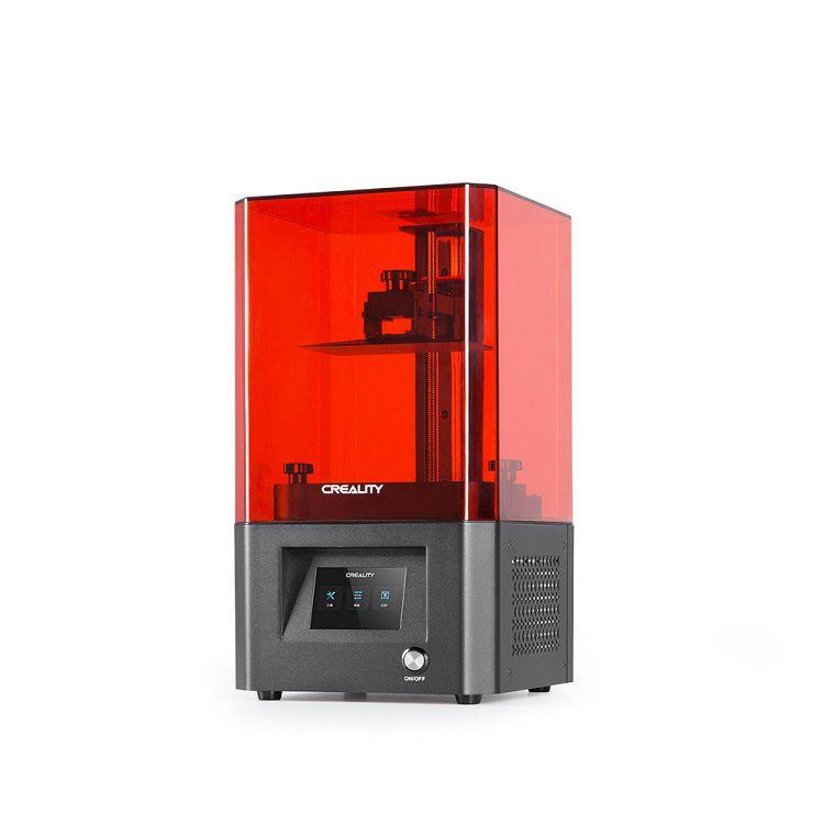 Impressora 3D Creality LD 002 H