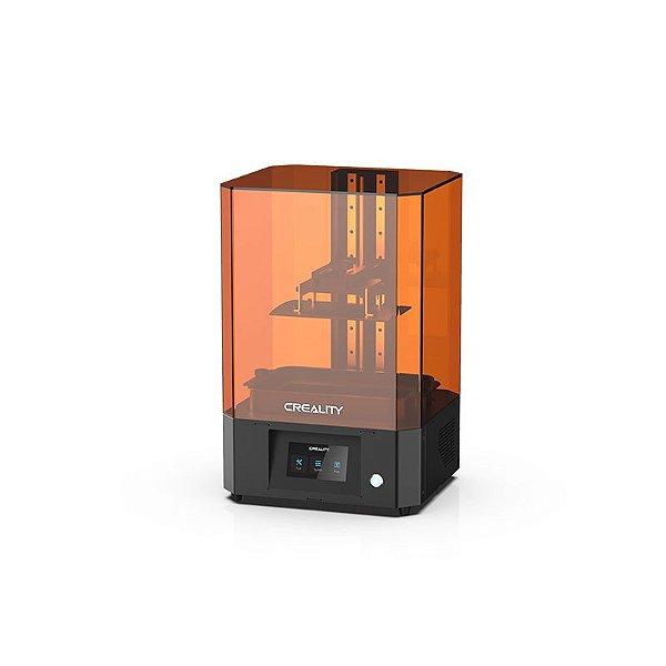 Impressora 3D Creality LD 006