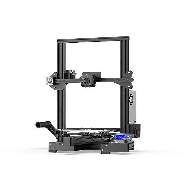 Impressora 3D Creality Ender 3 MAX