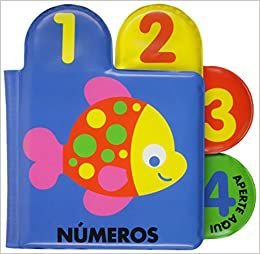 Bi-bi banho - Numeros