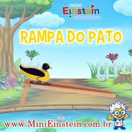 Rampa do Pato