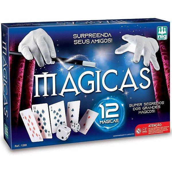 Magica