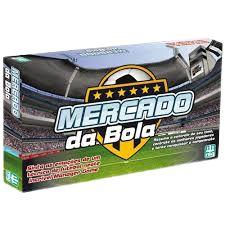 Mercado Bola