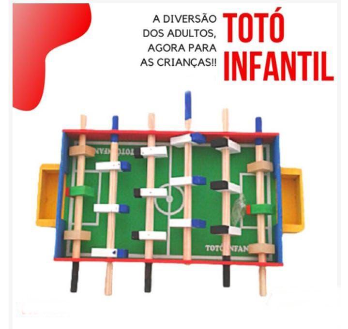 Toto - Arte