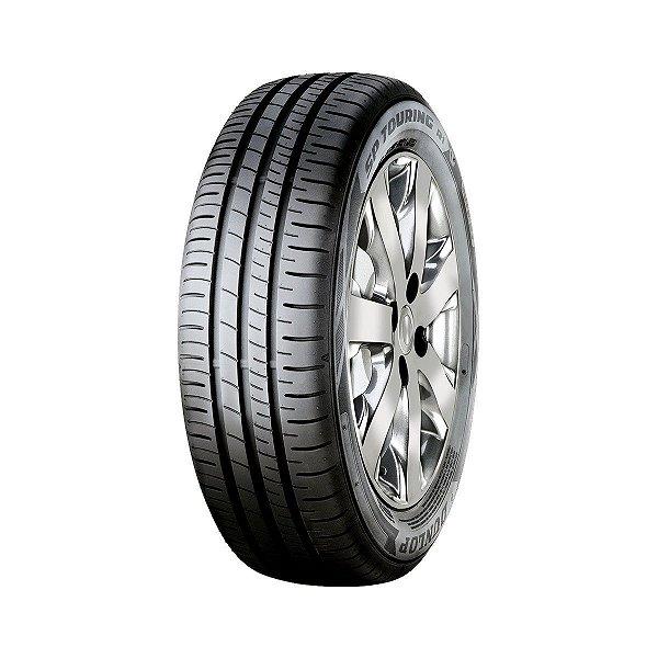 Pneu Aro 13 175/70R13 Dunlop