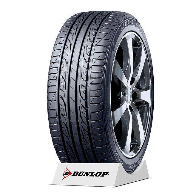 Pneu 195/55 r15 Dunlop