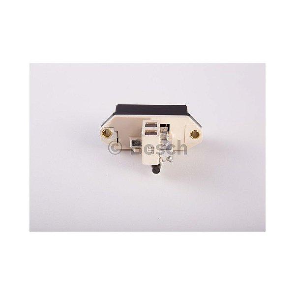 Regulador Voltagem 12V Bosch SAVEIRO/UNO