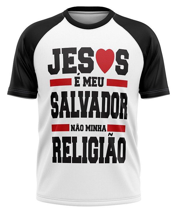 Religião (M/B)