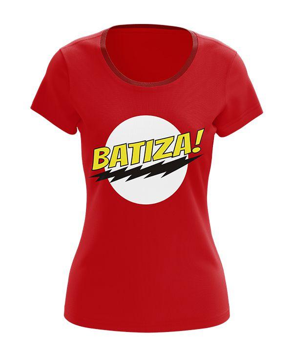 Babylook Batiza